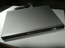 Philips HDD DVD Recorder / Player YESDVD RW DVDR 3455H/37
