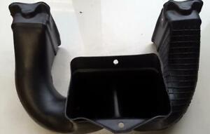 5584402130 Genuine Intake Hose (Air HOSE)(Air Pipe) for Toyota Cor #734005-08