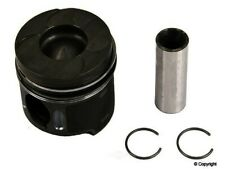 KS Engine Piston Kit fits 2002-2002 Freightliner Sprinter 2500,Sprinter 3500  WD