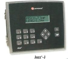 UNITRONICS JZ20-J-R10