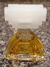 Decadence Perfume mini 16 oz. Mini Vintage.