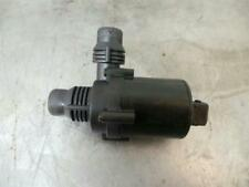 BMW E60 5 SERIES  Additional Water Pump 64216917700