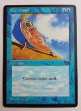 Light Play Promo Individual Magic: The Gathering Cards