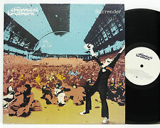 Chemical Brothers          Surrender       OIS       DoLp         NM # T