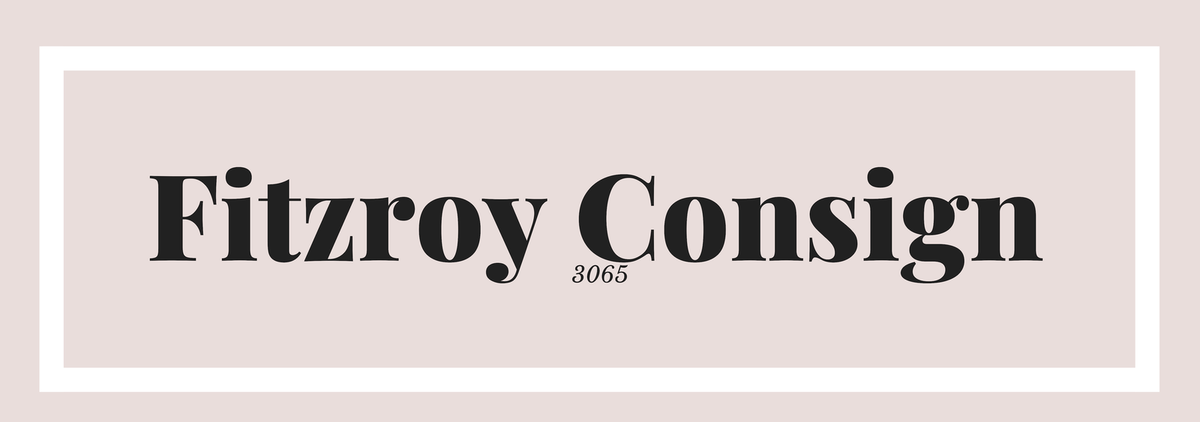 Fitzroy Consign