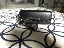 NWOT Versace Sunglasses - Never Worn!