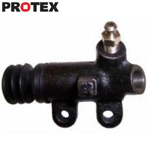 Clutch Slave Cylinder FOR Toyota Coaster RB11 RB13 RB20 Dyna RU10 RU12 RU19 JB41