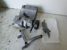 BMW E36 M3 3.0 or 3.2 evo S50b30 S50B32 air con pump bracket compressor