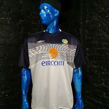 Republic Of Ireland Eire Jersey Shirts Umbro Soccer Trikot Mens Size XL