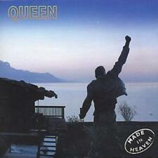 Queen : Made in Heaven CD (1995)