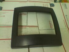 Midway infinity touchmaster arcade black monitor bezel #80