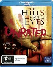 Smith R Rated DVDs & Blu-ray Discs