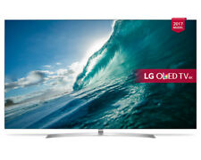LG OLED55B7V 55 inch 4K OLED TV