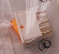 Genuine Whirlpool Bauknecht Ignis Laden Fridge Freezer Switch 481927618285