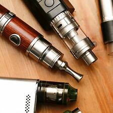 E-Zigaretten, E-Zigaretten-Teile & -Zubehör