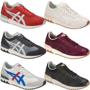 Asics Onitsuka Tiger California 78 Ex Unisex Sneaker Schuhe Sportschuhe Turnschu