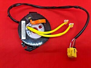 2003-2006 CHEVY GMC SILVERADO SIERRA 1500 CLOCK SPRING 26088118 NEW!
