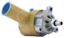 Vision OE 711-2140 Remanufactured Power Steering Pump With Reservoir