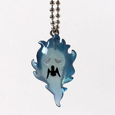 Square Enix SQEX Toys Dragon Quest Crystal Monsters Lost Soul Key chain