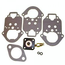 Carburetor Gasket Kit For Weber 34 ICT Fits Dune Buggy # CPR198258-DB