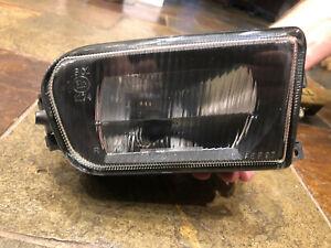 1997-2003 BMW E39 Passenger Right Fog Light Foglight