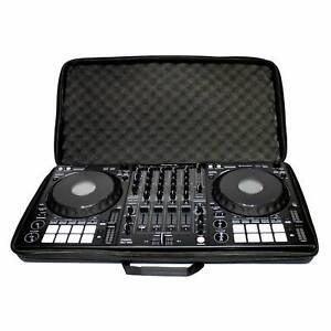 Protekt DJ Hard Carry Bag Case for Pioneer DDJ-1000 DDJ-1000SRT Controller UK