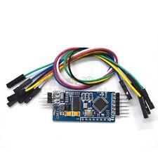 MAVLink OSD APM Minim OSD Compatible ATMEGA328P Microcont  US