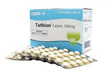 Tathion 307 Tathione Glutathione Whitening Lightening Pills Japan New Packaging