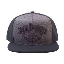 Official Licensed Jack Daniel's Old No. 7 Logo Casquette Réglable Chapeau