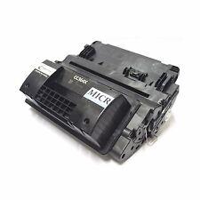 ImagingPress HP CC364X, 64X MICR Secure Toner Cartridge for check printing