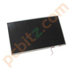 Toshiba Satellite Pro L450 15.6 LCD Screen LP156WH1 (TL)(C1)