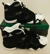 4ee09b9cbf8e Adidas adidas Crazy 8 Multi-Color Athletic Shoes for Men for sale