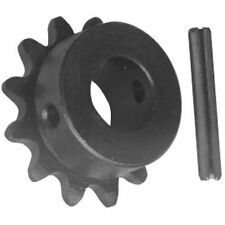 SouthBend Oven Sprocket & Roll Pin 4440007
