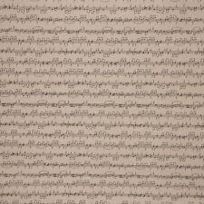Tissu D'Ameublement Tissu de Coton Notes Nature Noir 1,40m Largeur