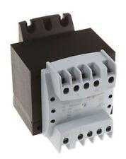 Legrand 220VA transformadores de panel de control, 230V CA, 400V AC principal 2 X, 24V Ca S