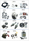 Engine parts More than 1200 US, now only 655.99 Euro for HPI BAJA FG Zenoah CY