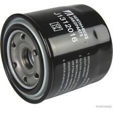 HERTH+BUSS ÖLFILTER J1312016 für Mazda Toyota