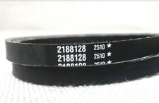 "BobCat 2188128 OEM Belt, 1/2"" x 63"""