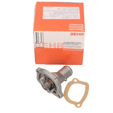 Thermostat Kühlmittel - Behr TI 68 87D