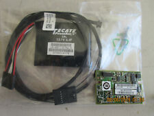LSI BBU LSICVM02 CacheVault Flash Cache Module for 1GB