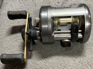 Shimano Corvalus CVL300 5.2:1 Gear Ratio Right Hand