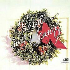 Christmas With Conniff, The Ray Conniff Singers