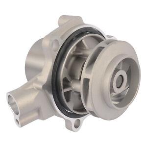 Water Pump w/o Sensor for Audi Q3 Q5 TT VW Passat Skoda Octavia Seat 04L121011L