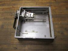 Siemens C79451-A3462-B33 Pump C79451A3462B33 - Used