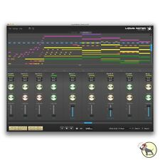 Re-Compose Liquid Notes Music Production Intelligence Software Mac/PC E-Delivery