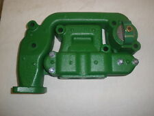 Manifold to fit John Deere 60-620-630