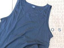 HUGO BOSS Crew Neck Basic Singlepack T-Shirts for Men