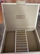 LC Jewelry Box
