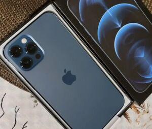 iphone 12 pro unlocked 128gb