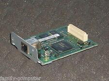XFMRS XFATM2-COMBO1-2S Printer Card